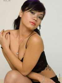 a nude horny girl from Sandy Springs, Georgia