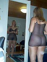 a horny lady from Guntersville, Alabama