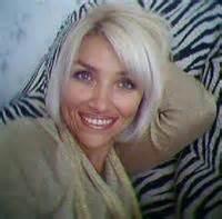 a woman living in Clio, Michigan